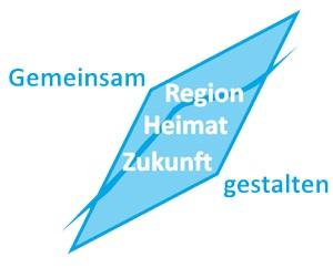 Logo Mittlere Isarregion